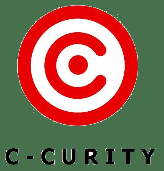 C-CURITY : สัญญาณกันขโมยสำหรับบ้าน คอนโด ร้านค้า และสำนักงาน